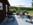 Ferienhaus mit Boot Schweden